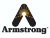 Логотип Armstrong International